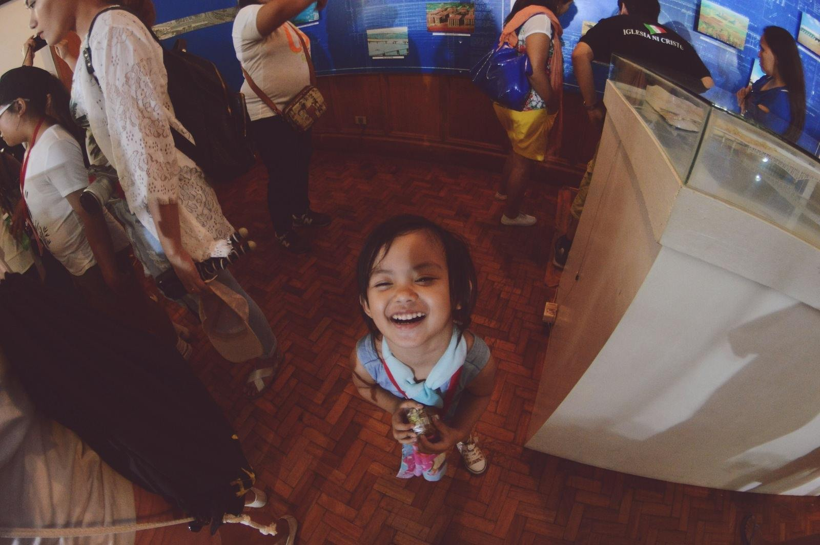 Family-Travel-Summer-Tips-10-Ways-to-Have-a-Memorable-Holiday-2
