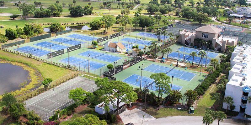 Florida_CM_Sandpiper_tennis