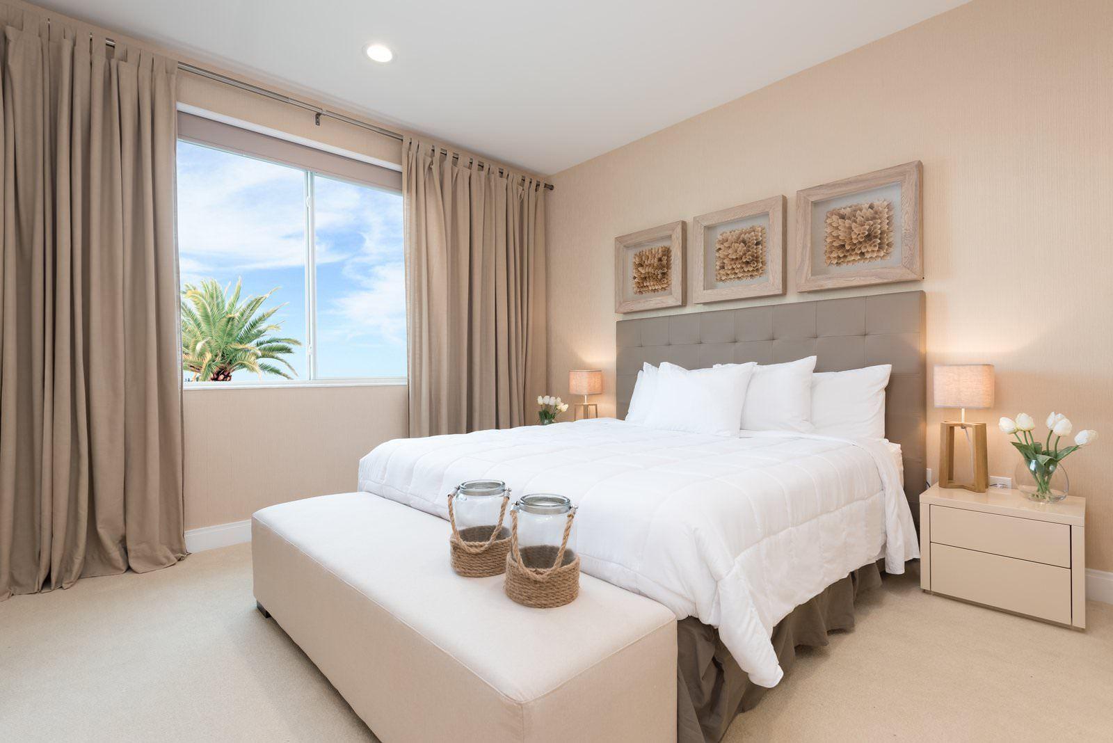 Magic-Village-Bedroom-View