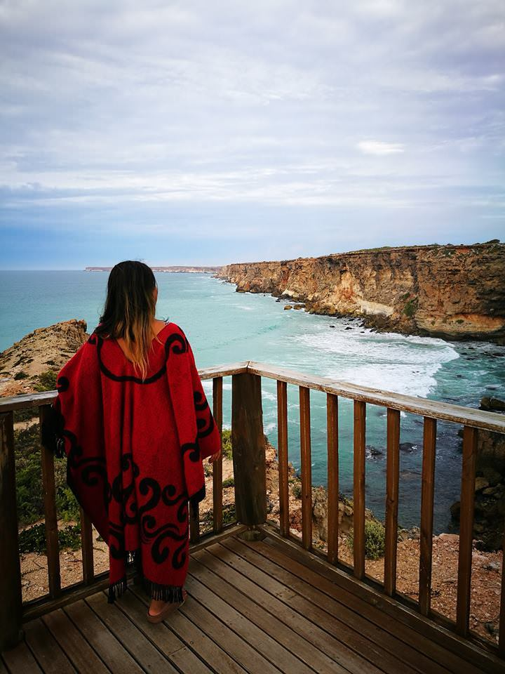 Our Nullarbor Roadtrip Itinerary: Best Way to See South and West Australia