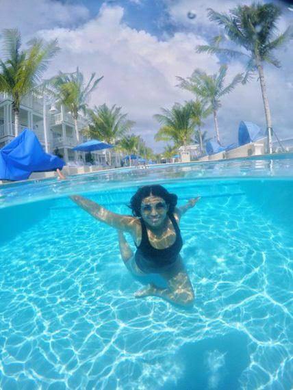 Oceans Edge Key West Hotel & Marina