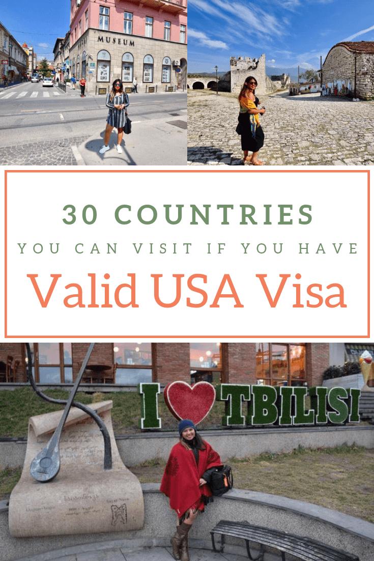 Pinterest countries visit valid usa tourist visa philippines passport (1)