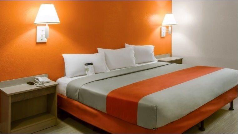 Ultimate List of Best Cheap Hostels for Backpackers in Beaverton, Oregon, Motel 6 Beaverton