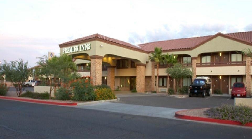 Ultimate List of Best Cheap Hostels for Backpackers in Glendale, Arizona, Premier Inns Tolleson