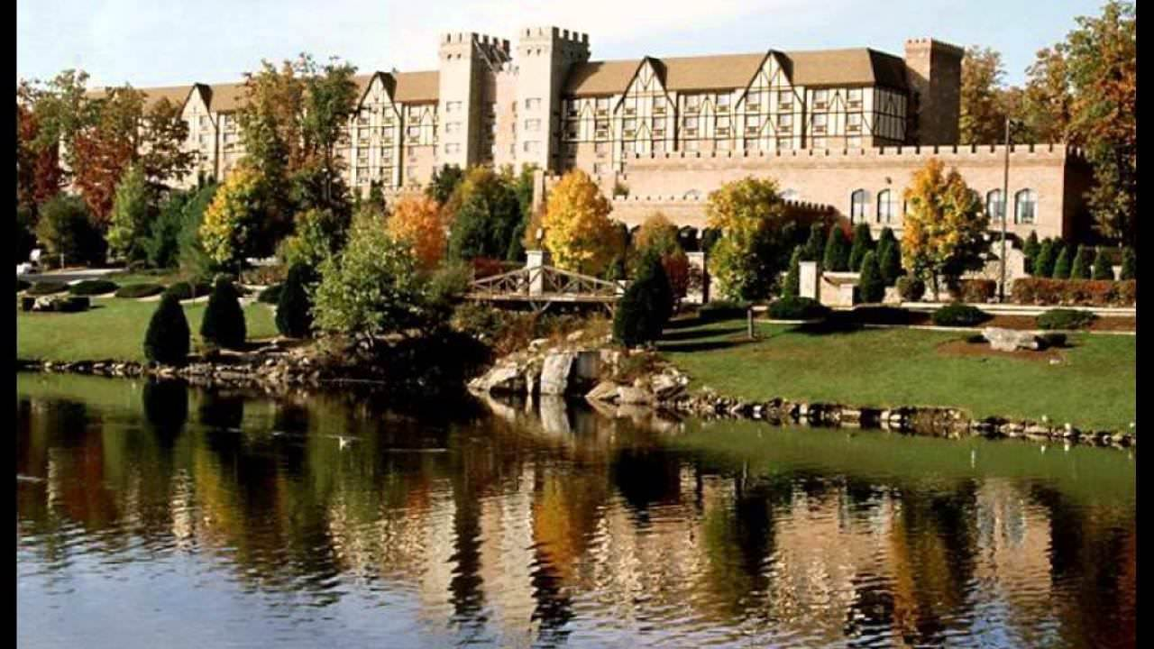 Ultimate List of Best Cheap Hostels for Backpackers in Nashua city, New Hampshire, Radisson Hotel Nashua