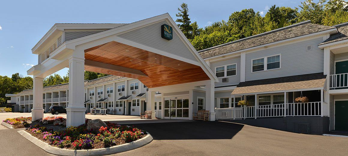 Ultimate List of Best Luxury Hotels in Bar Harbor, Maine, Quality hotel Bar Harbor