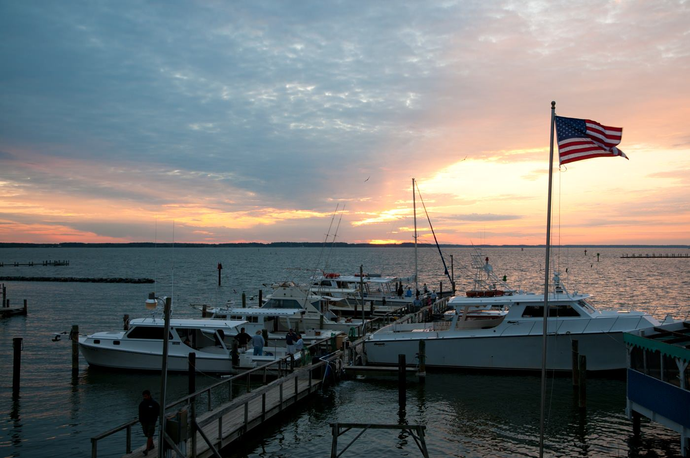 List of the best hotels in maryland usa from cheap to - 2 bedroom suites in chesapeake va ...