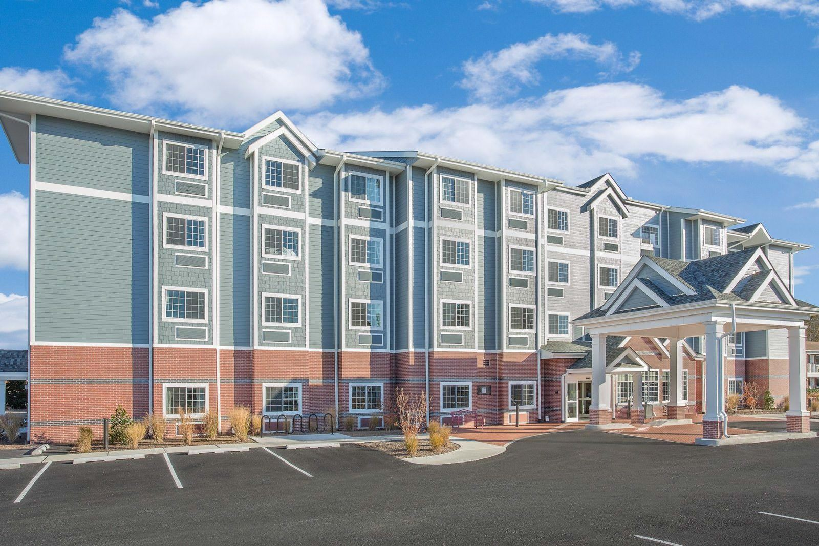 List of the best hotels in maryland usa from cheap to - 2 bedroom suites in ocean city md ...