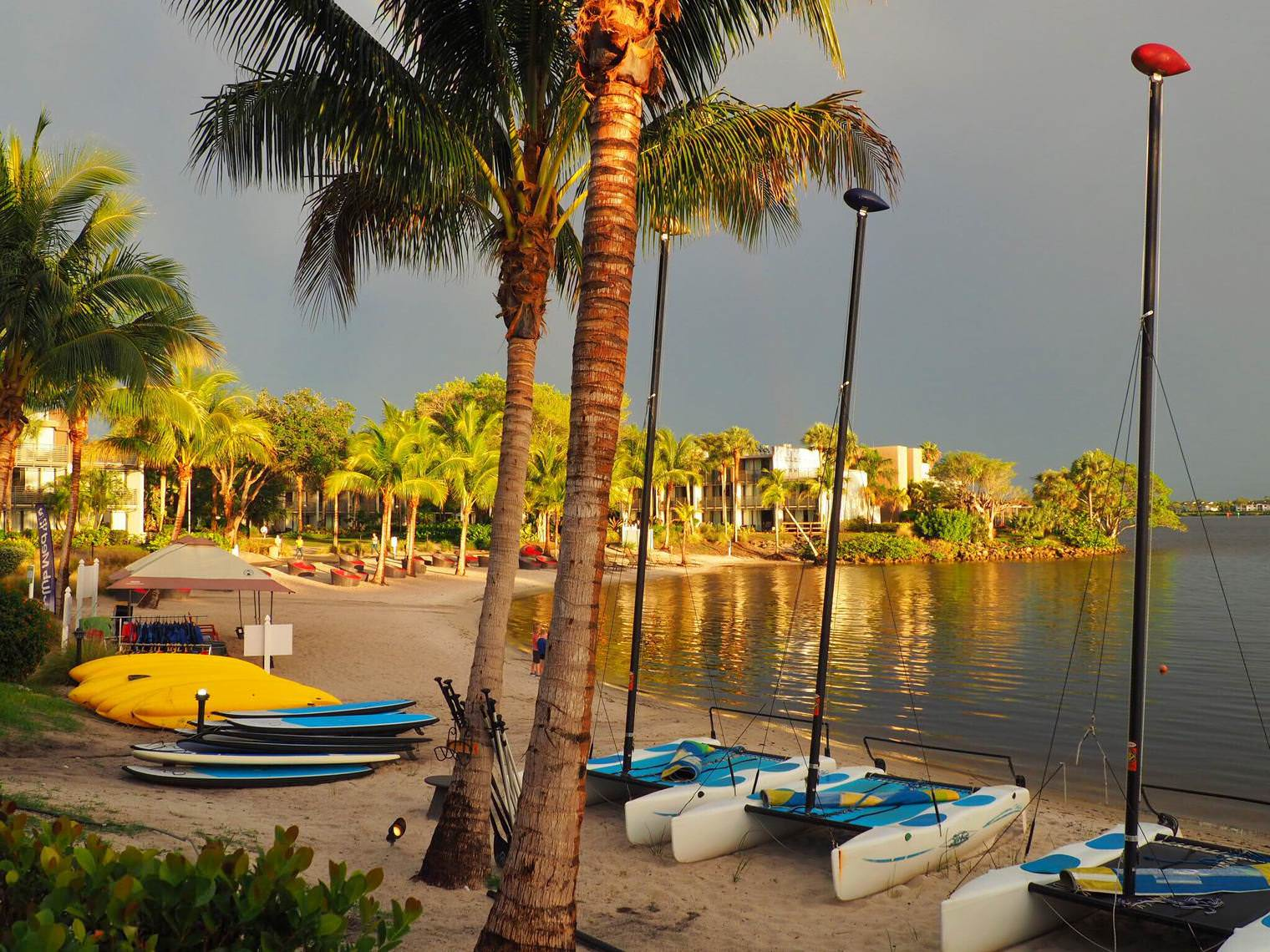 club_med_riverside_view_with_hobie_cats_sailing