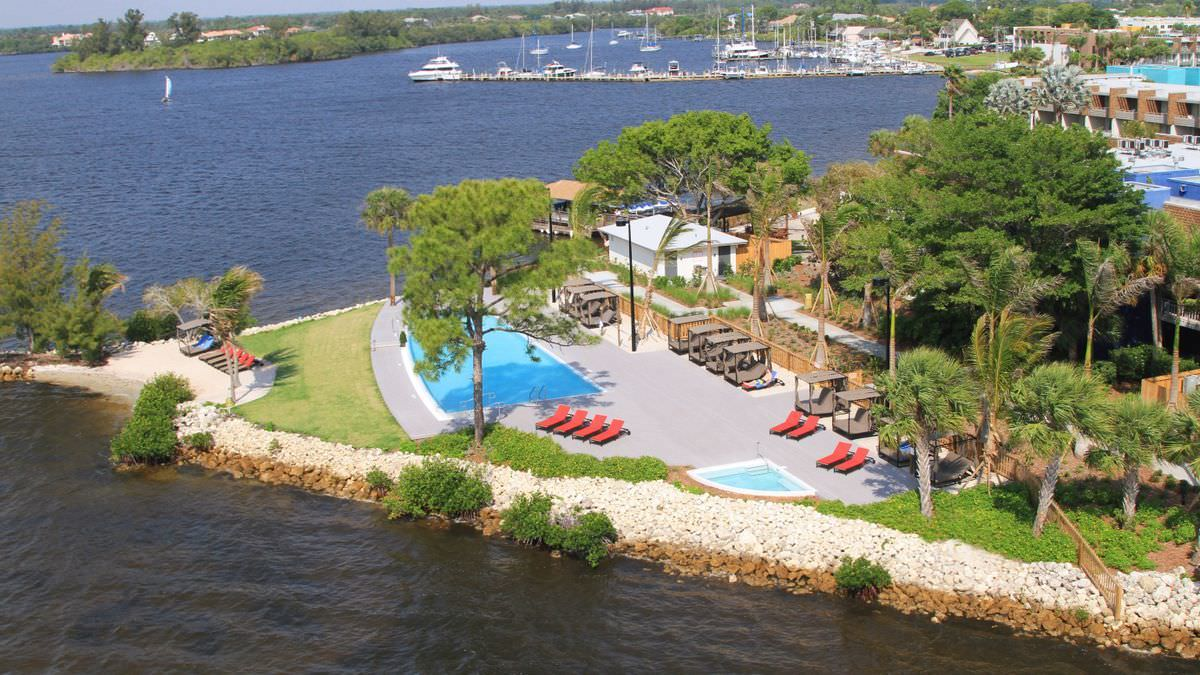 club_med_sandpiper_bay_aerial_view