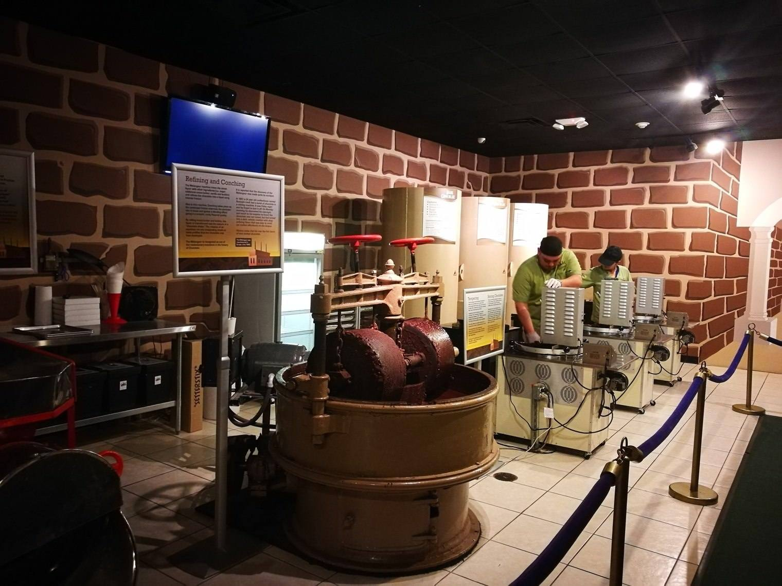 kissimmee_chocolate_factory_tour (3)