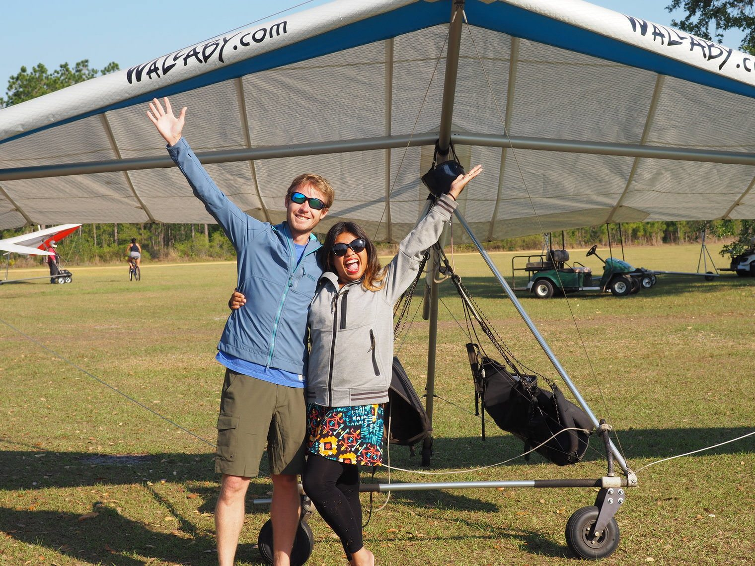 kissimmee_hang_gliding_fun
