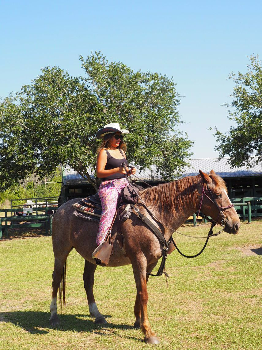 kissimmee_horseback_riding_forever_florida
