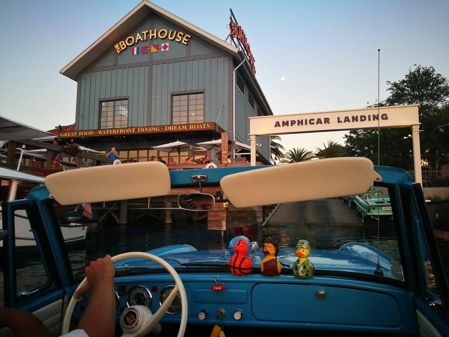 kissimmee_wild_florida_amphiboat_view (2)