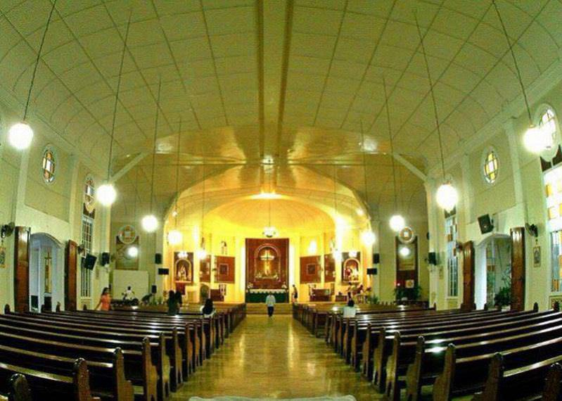 7 Days Seven Churches in Agusan Del Norte - Itinerary for Visita Iglesia in Agusan Del Norte, Mindanao