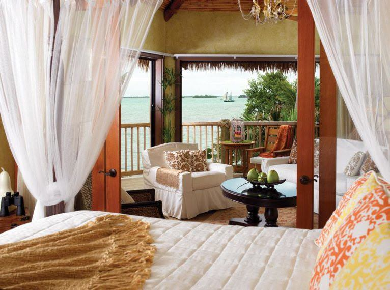 Best Hotels in Key West and The Rest of the Florida Keys 1