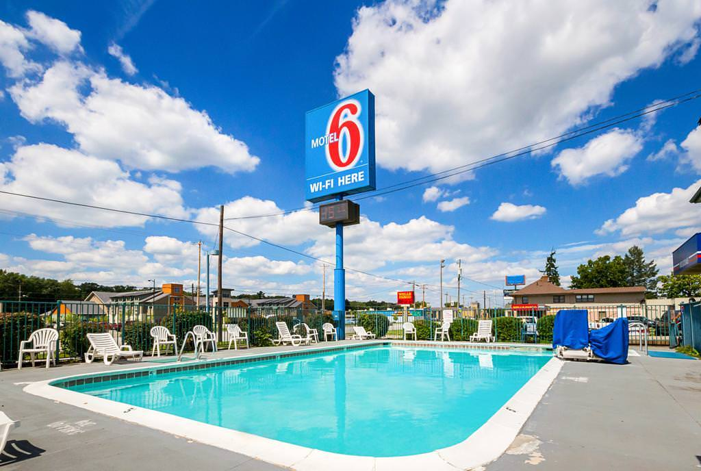 Indiana, USA- List of Best Budget Hotels and Backpackers Hostels