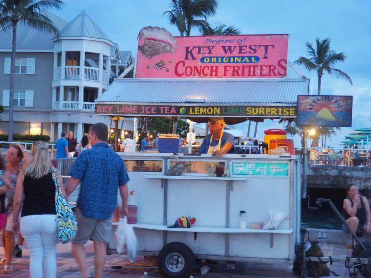 Luxurious Tropical Haven Away from Home through Margaritaville Key West and Marina