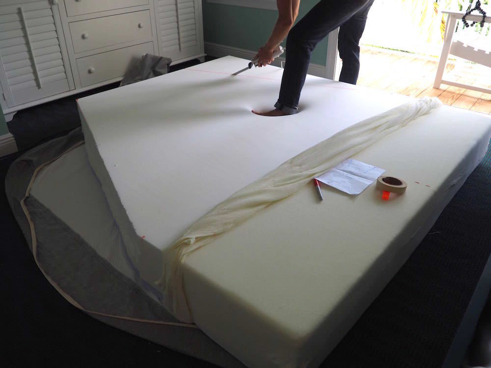 Memory-Foam-Mattress-Upgrade-Sailing-Blog