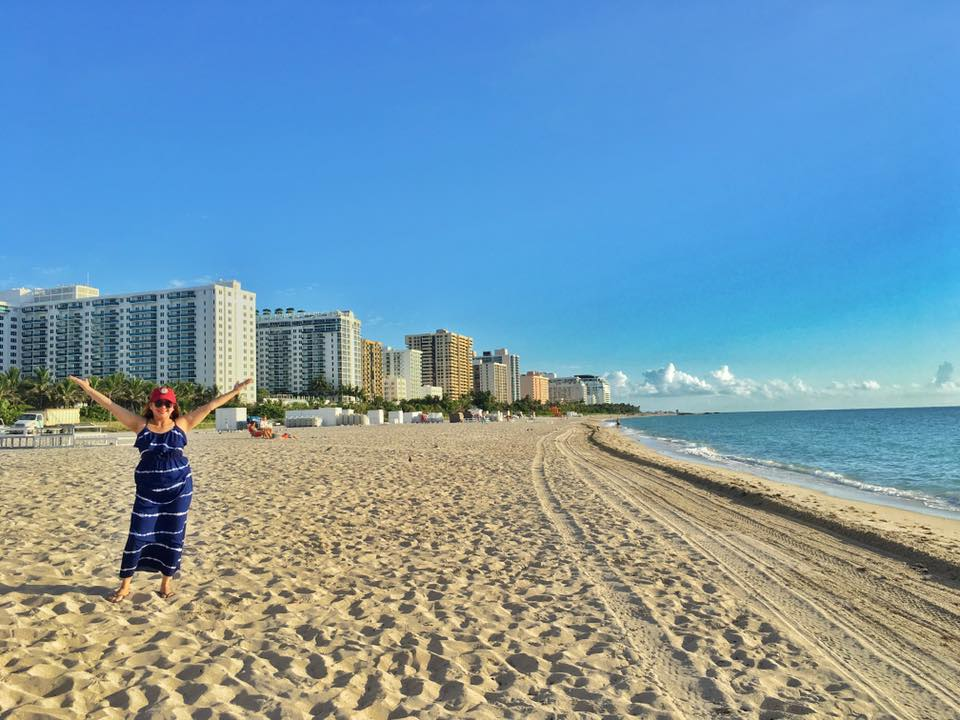 20 USA Visitor/Tourist Visa Consul Interview Questions (B1