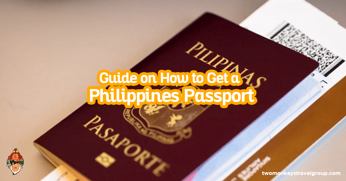 how to apply online passport philippines dfa