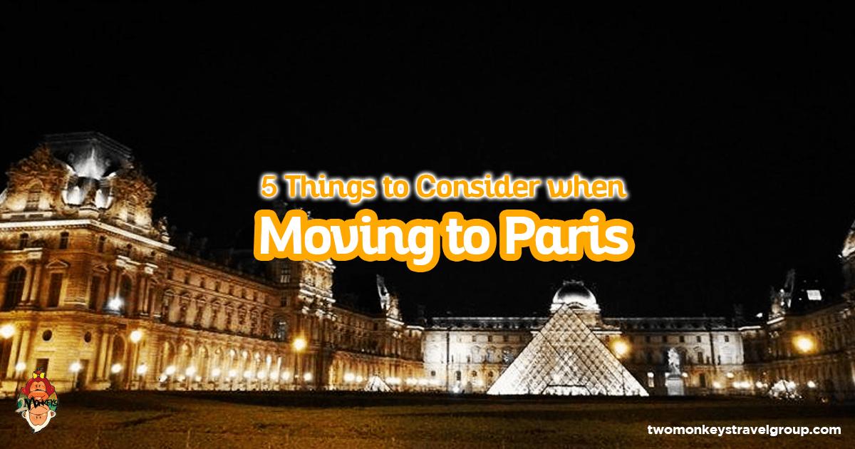 Your digital nomad guide of living in paris france 5 - Nomad s paris ...