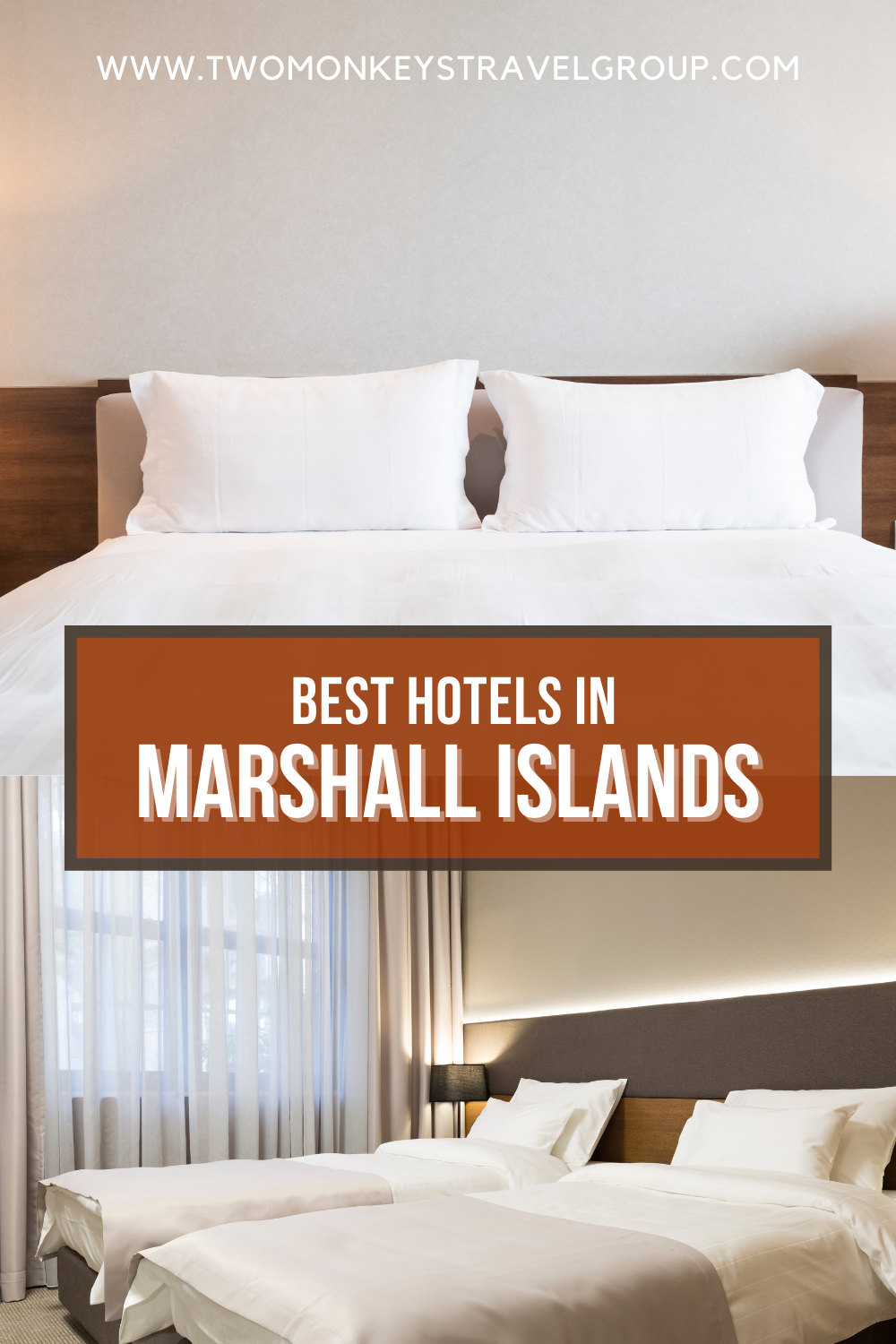 List of the Best Hotels in Marshall Islands (Pacific Ocean) Budget to Luxury
