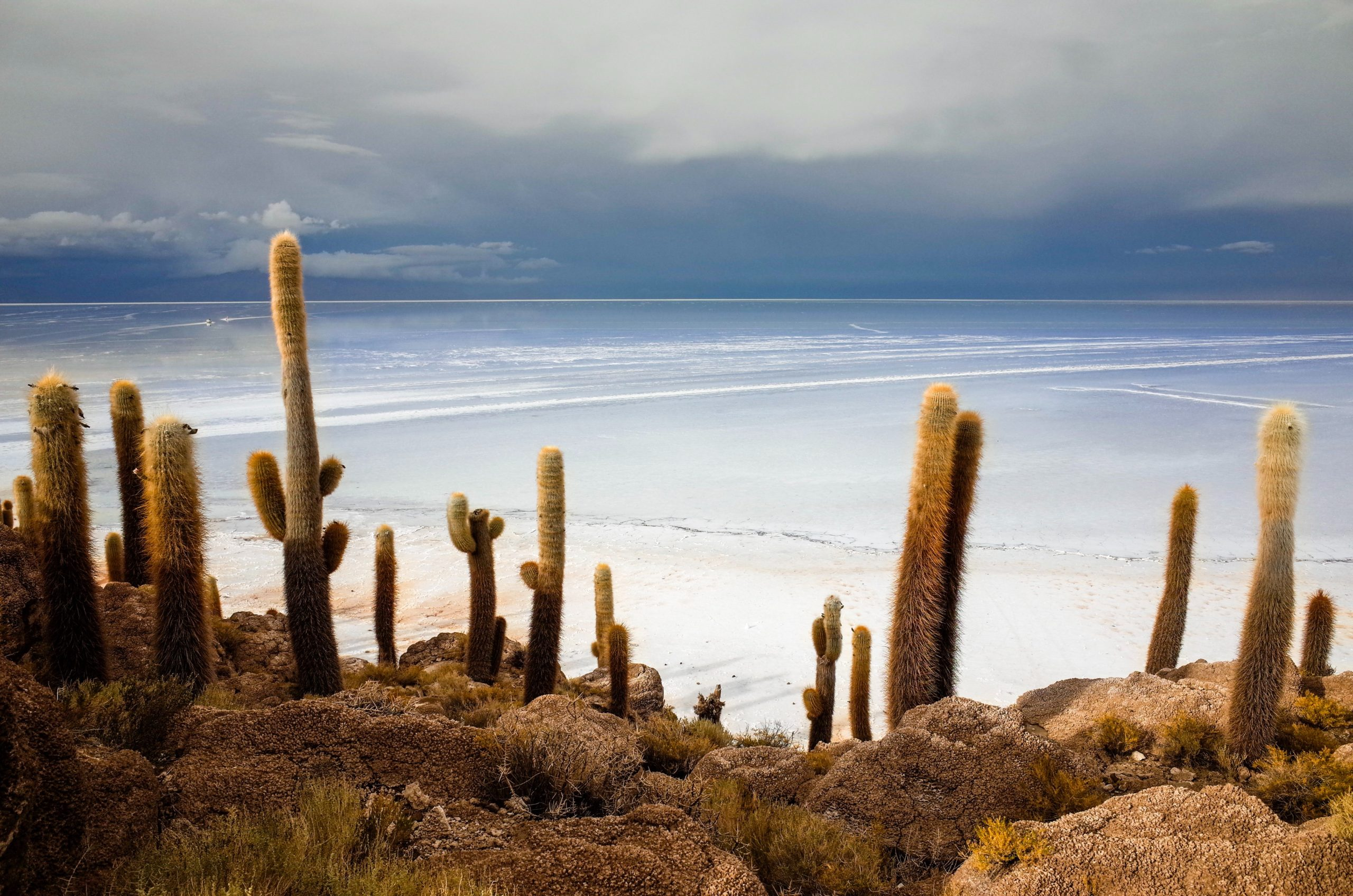 7 Reasons To Visit Bolivia Now - The Best Things To Do in