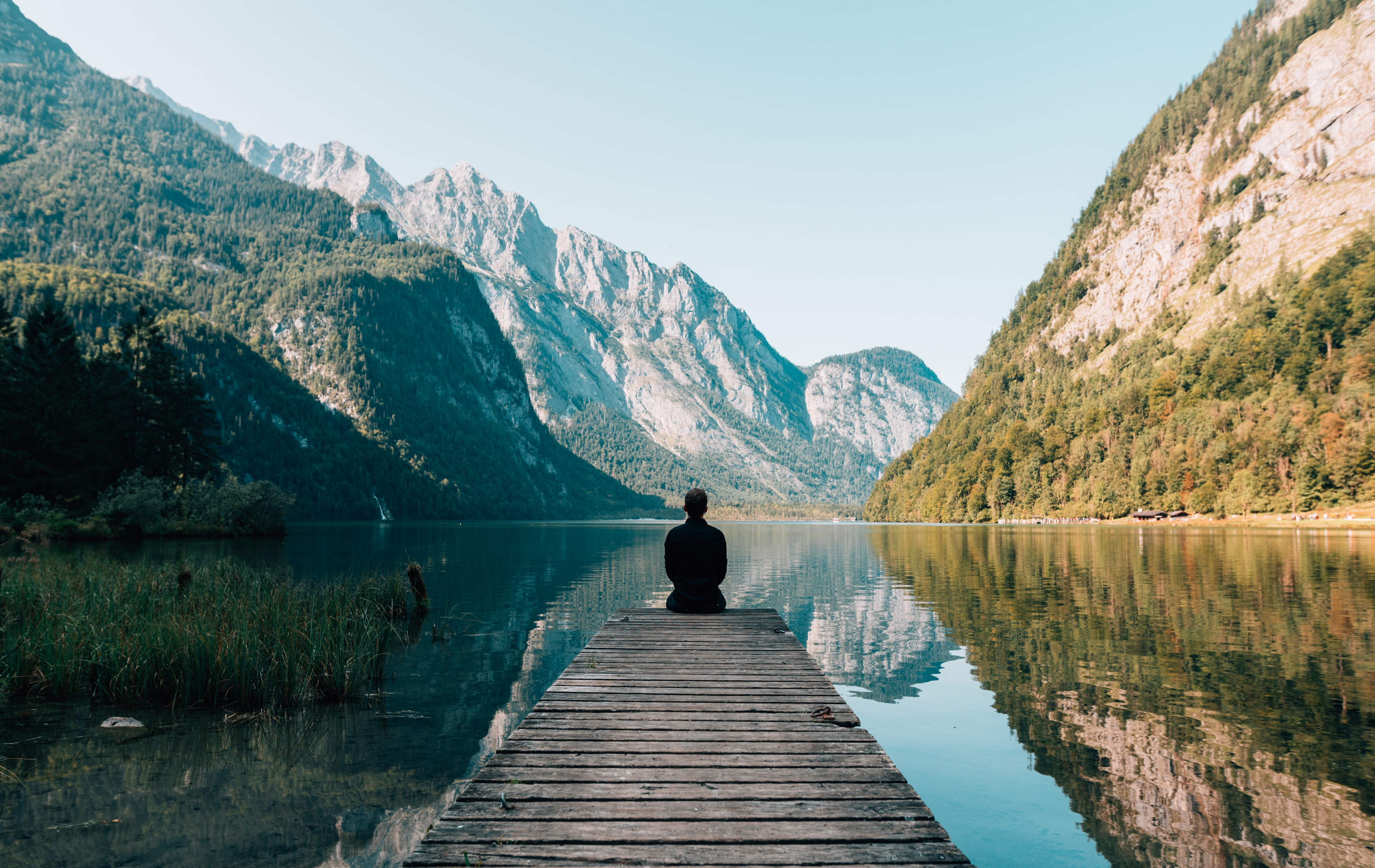 5 Cool Yoga and Adventure Combinations to Do on Your Travels
