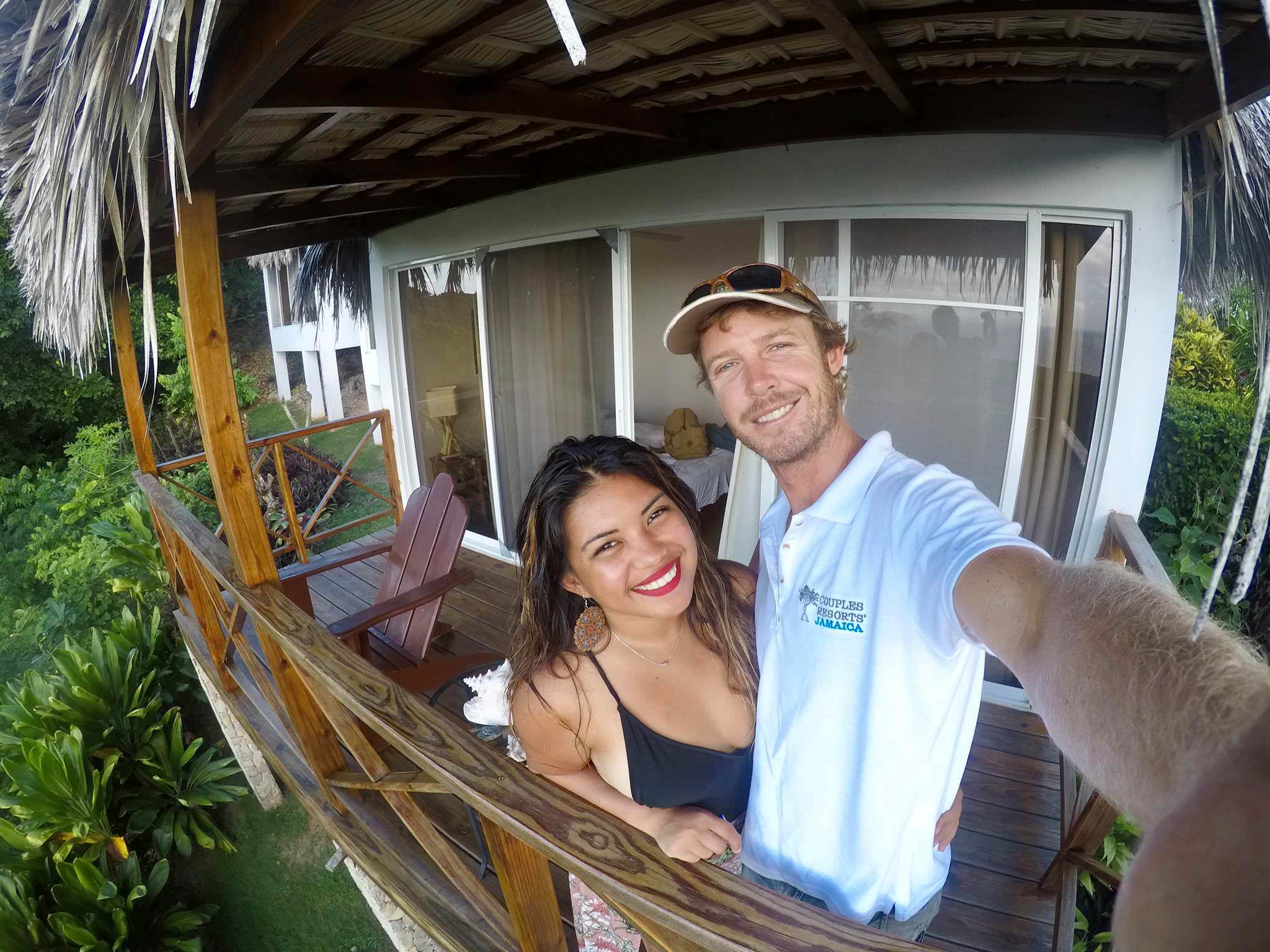 dominican dating tours