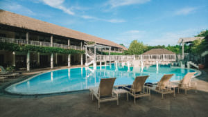 9 Reasons Why Bluewater Resort & Spa in Panglao Is Your Best Choice Of Hotel In Bohol28