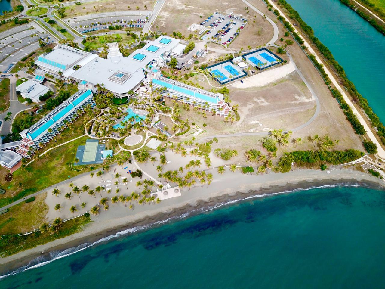 Ponce golf and casino resort margaritaville casino flamingo las vegas