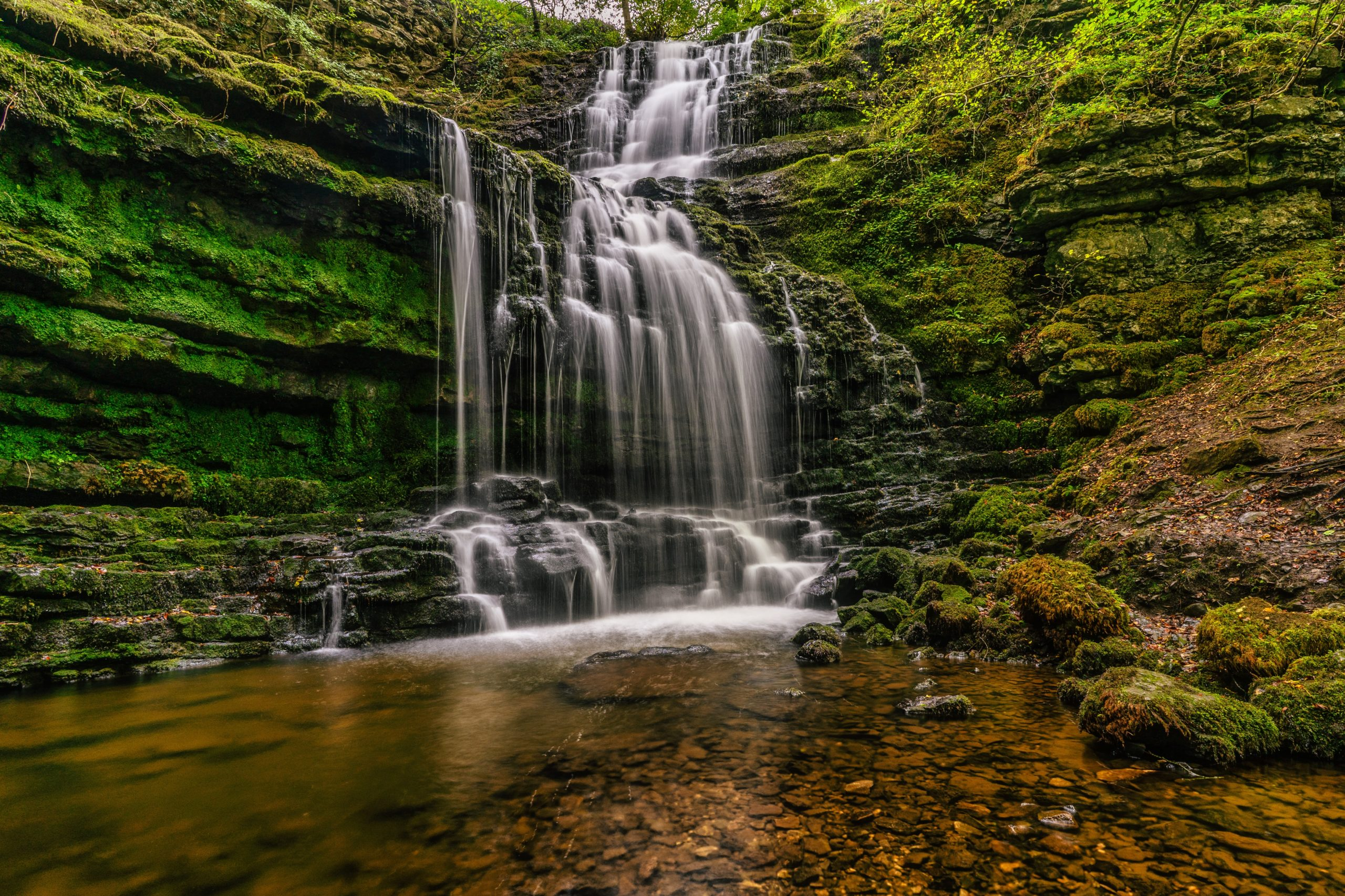 12 Best Things to Do in Yorkshire, United Kingdom