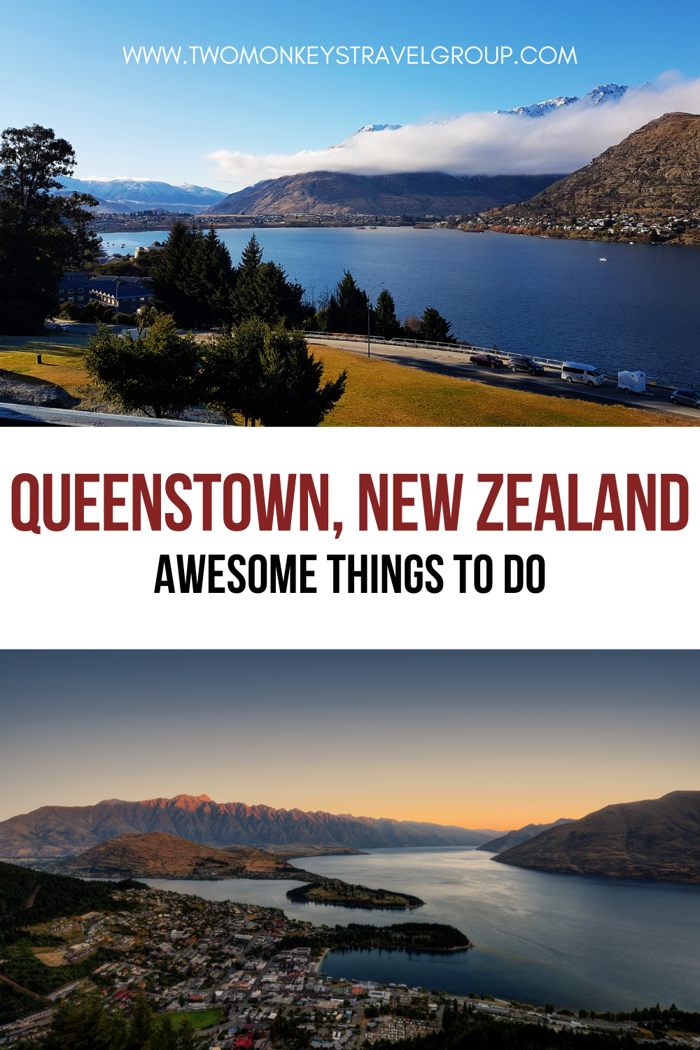7 Awesome Things to do in Queenstown, New Zealand4