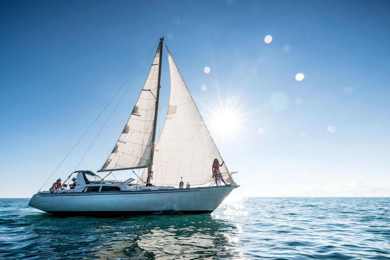 Marine+Insurance+-+Why+Should+you+Insure+your+Cruising+Sailboat+and+which+Marine+Insurance+Should+you+Choose_