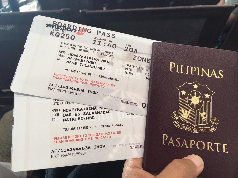 Rent a flight-onward flight tickets-return flights 1