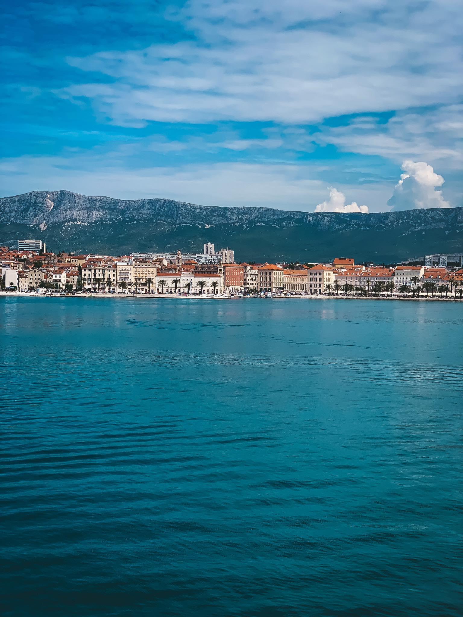 A Travel Guide To Island Brac, Croatia13