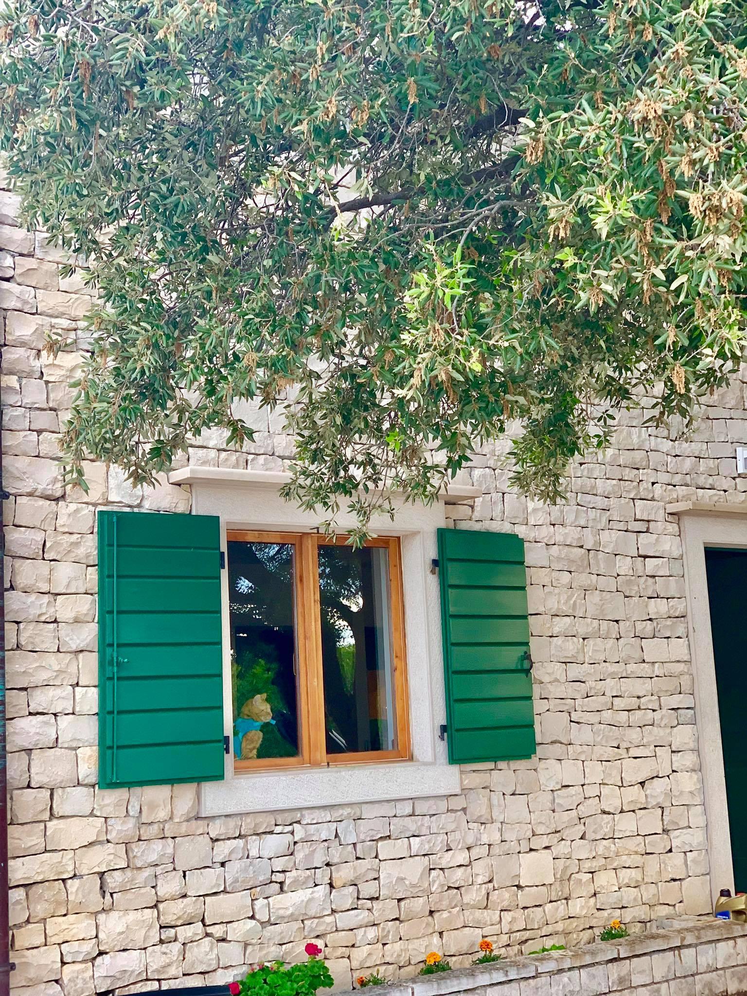 A Travel Guide To Island Brac, Croatia6