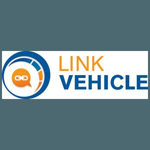 link vehicle