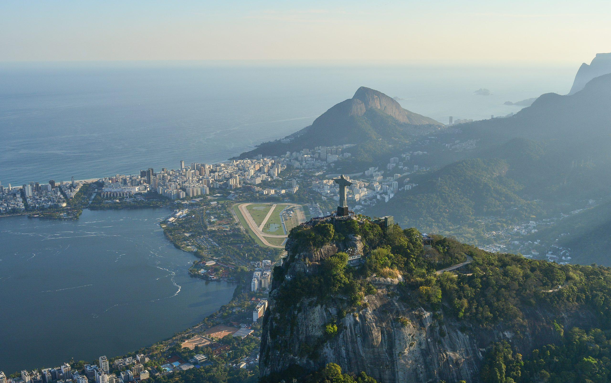 7 Awesome Things to do in Rio de Janeiro Brazil