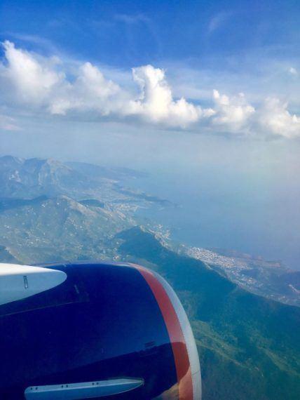 Aeroflot 8
