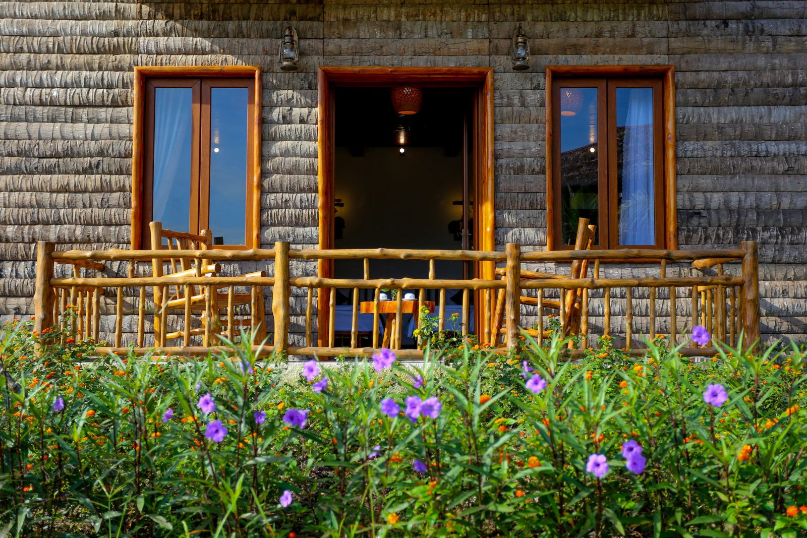The Mekong Delta welcomes Can Tho Ecolodge, an Eco luxury accommodation in South Vietnam4