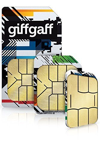 Best Sim card To Use For Tourists Visiting The UK5