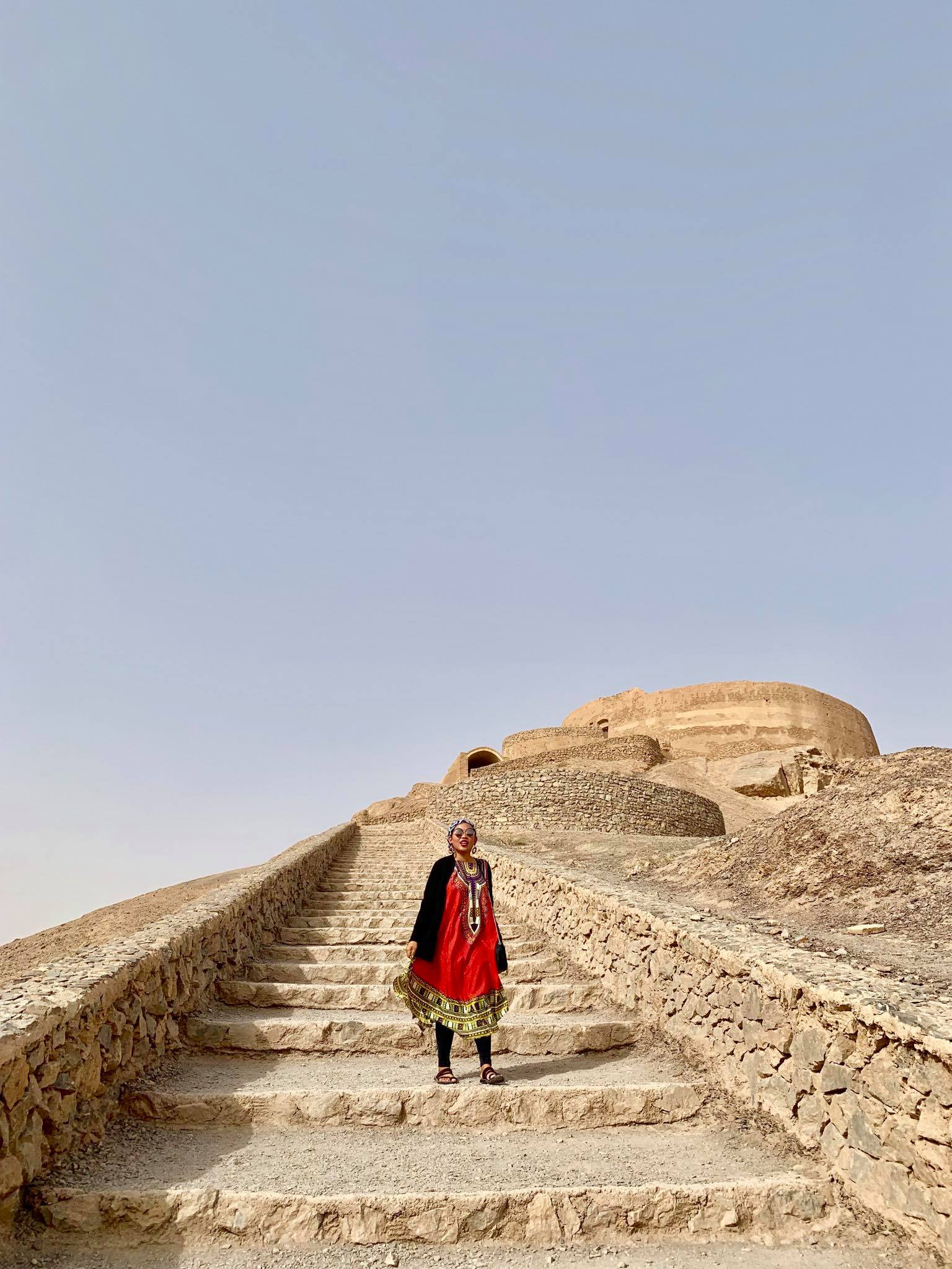 Discover Iran A Travel Guide For Filipinos1