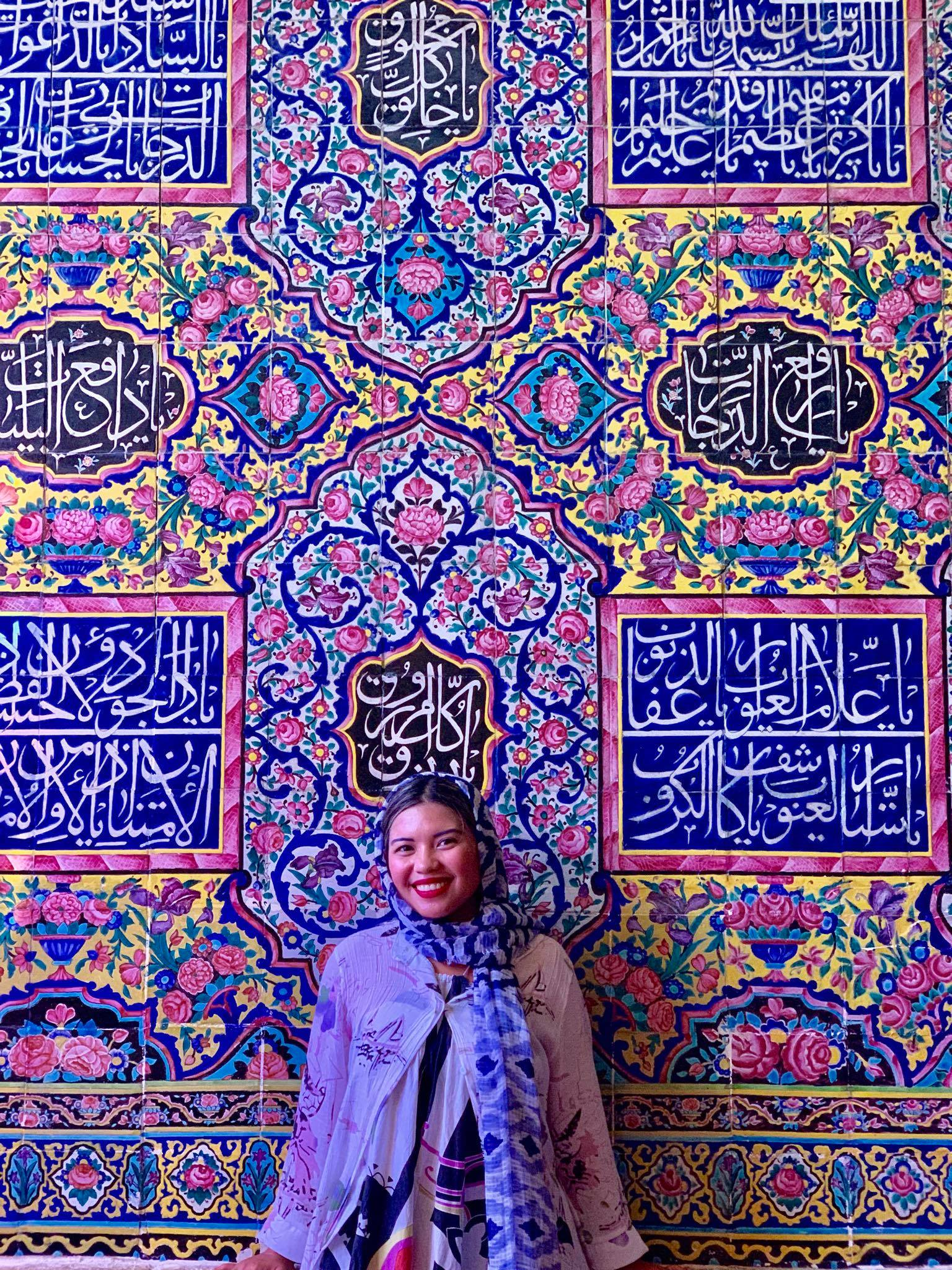 Discover Iran A Travel Guide For Filipinos2