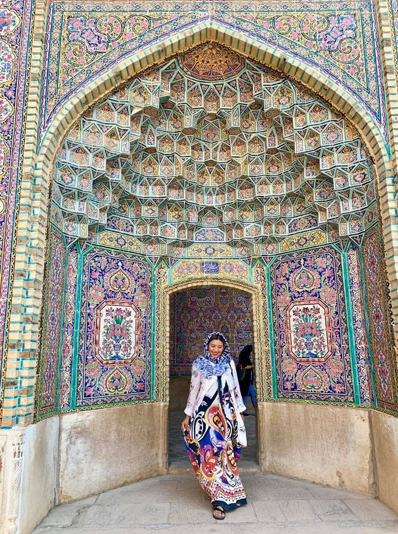 Discover Iran A Travel Guide For Filipinos4