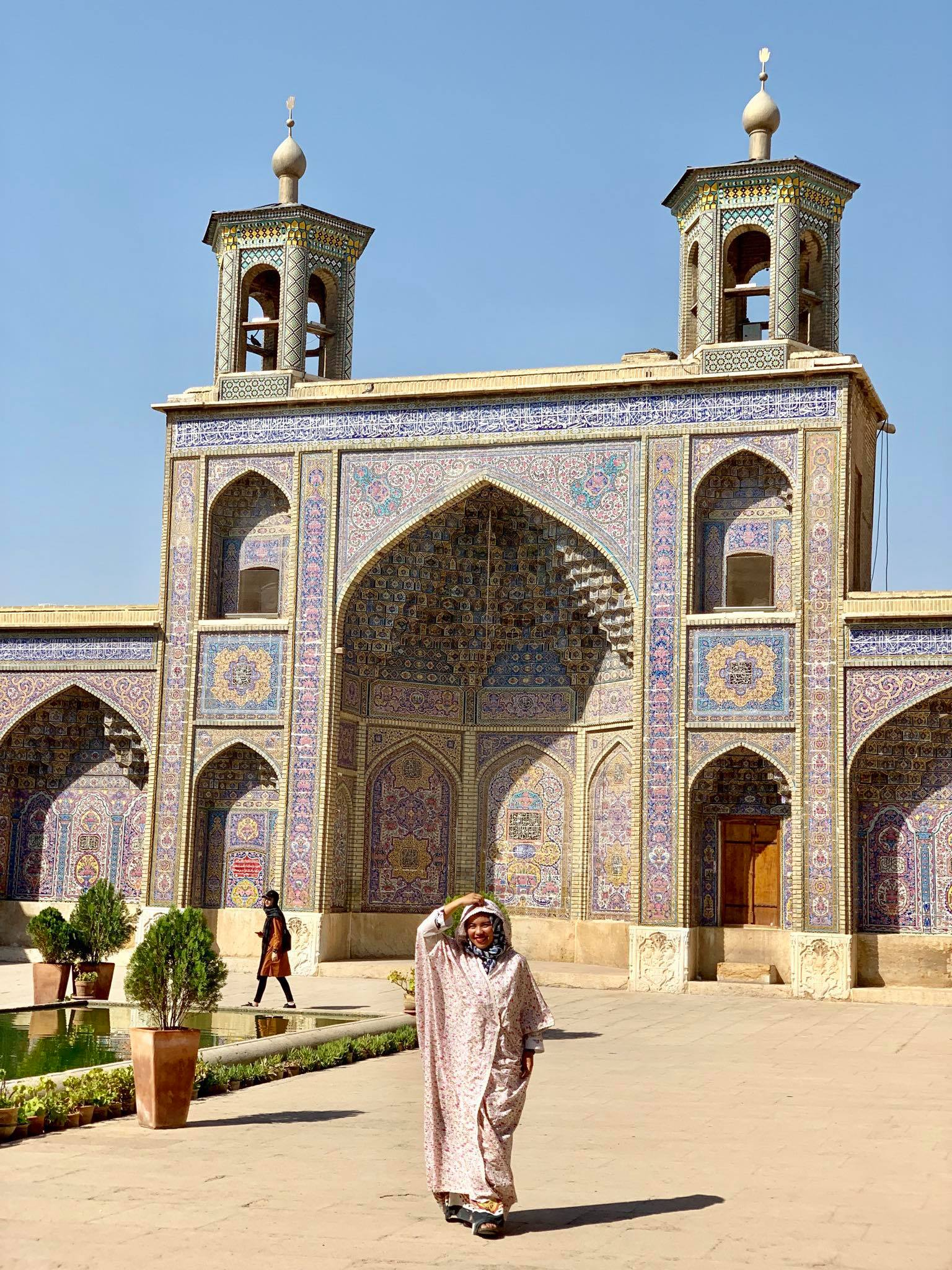 Discover Iran A Travel Guide For Filipinos5