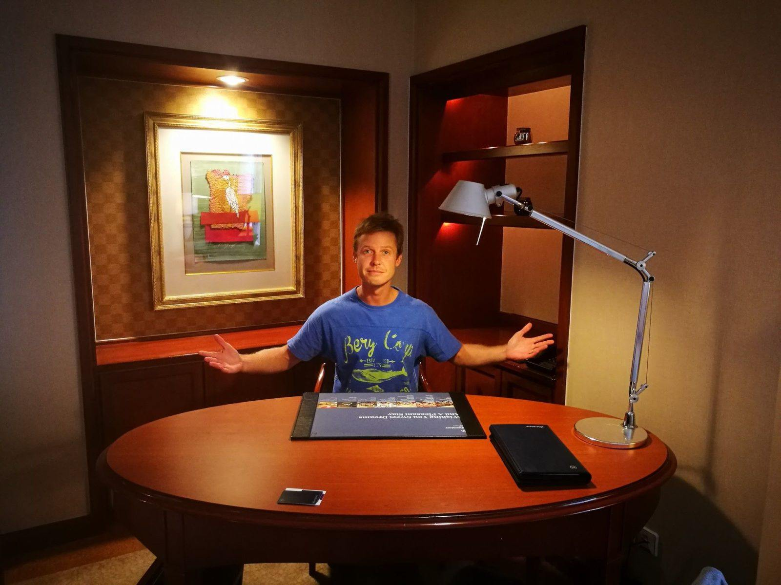 Hotel Cyber Attacks 7 Ways Guests Can Stay Safe1