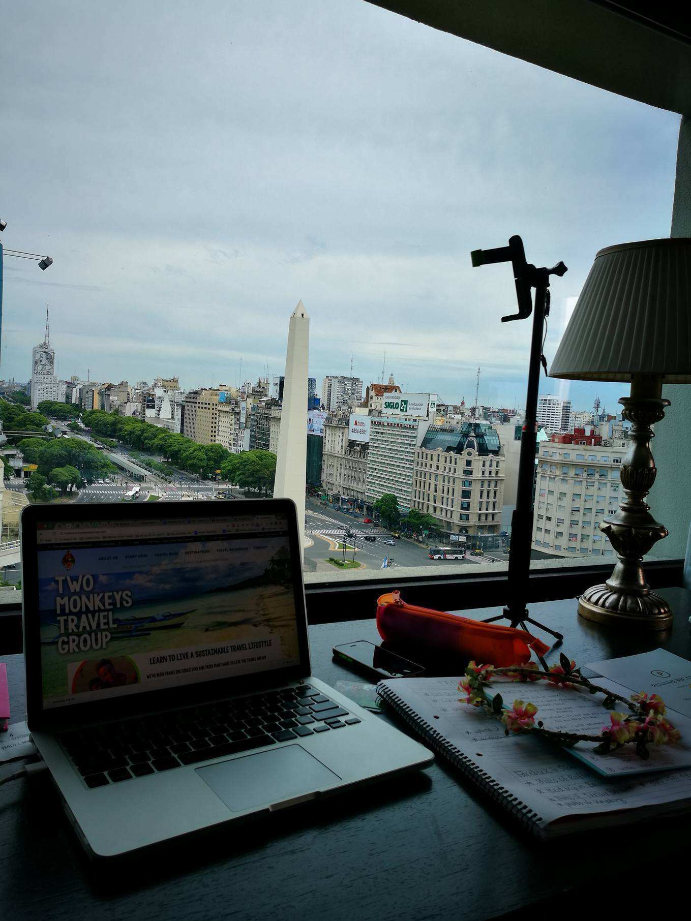 Hotel Cyber Attacks 7 Ways Guests Can Stay Safe5