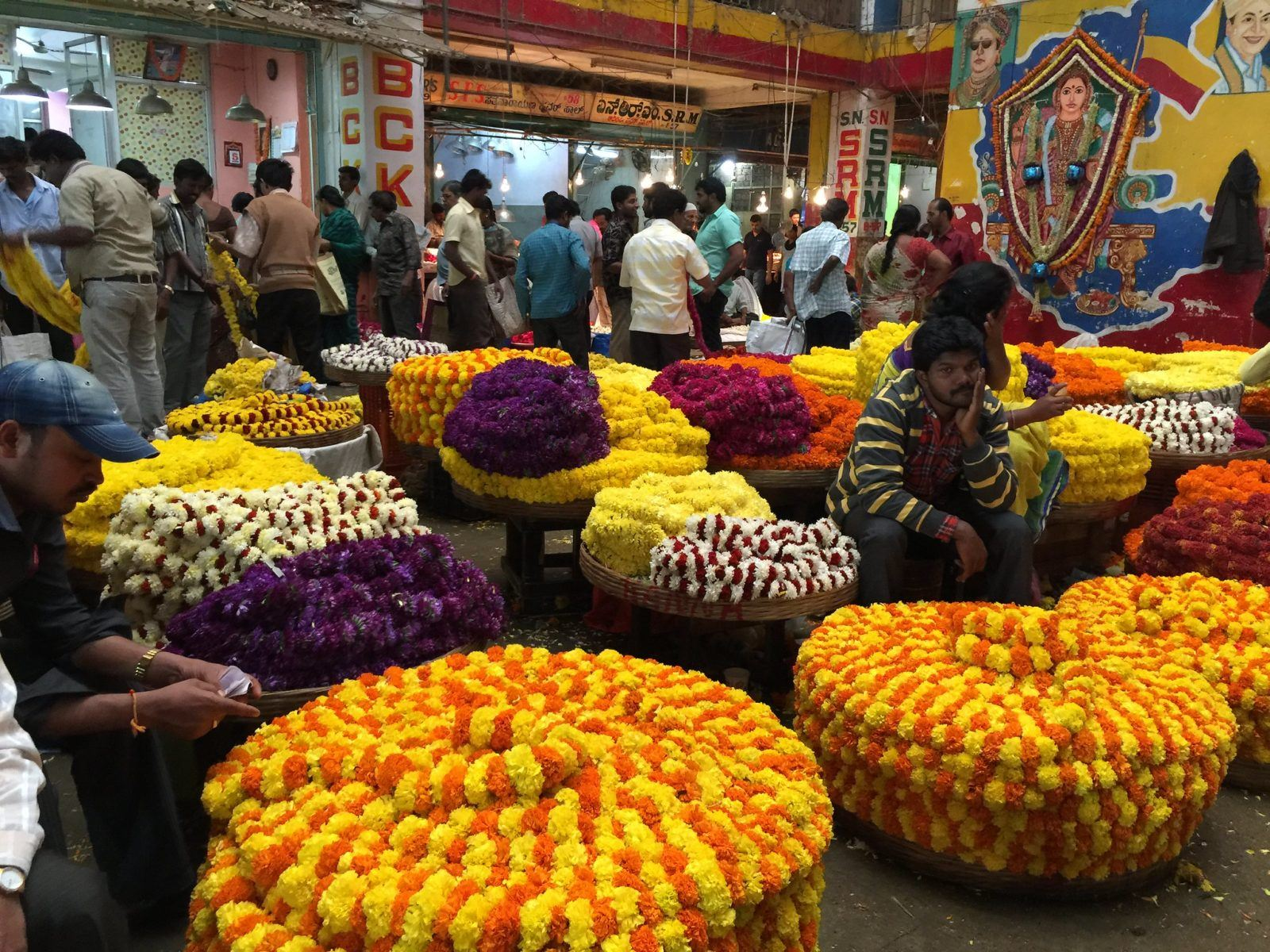 How To Make The Best Out Of A Trip To BangaloreBengaluru3